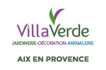 Villaverde Aix en Provence